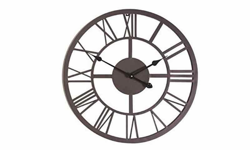 Relojes de pared vintage. relojes de pared leroy merlín
