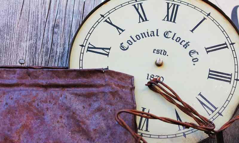 relojes de pared modernos leroy merlin, mecanismo reloj pared leroy merlin, comprar relojes de pared