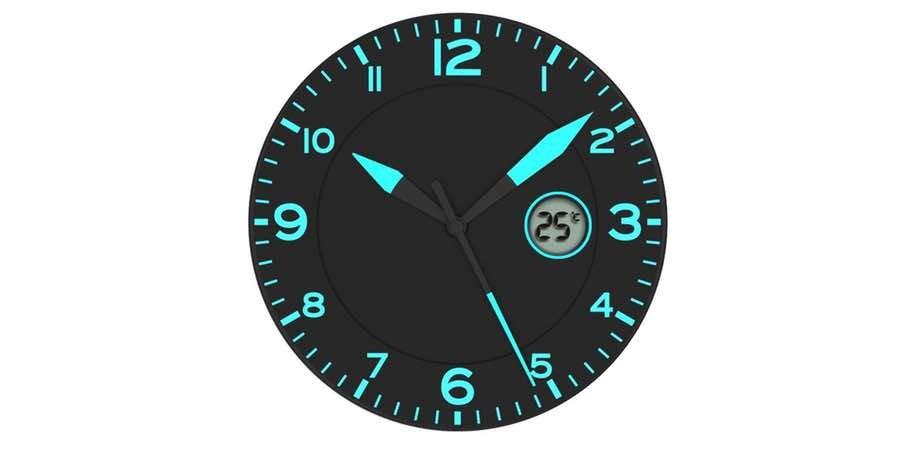 Relojes de pared originales. Relojes de pared Ikea. Relojes de pared El Corte Ingles. Relojes de pared Leroy Merlin