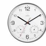 Relojes Acctim