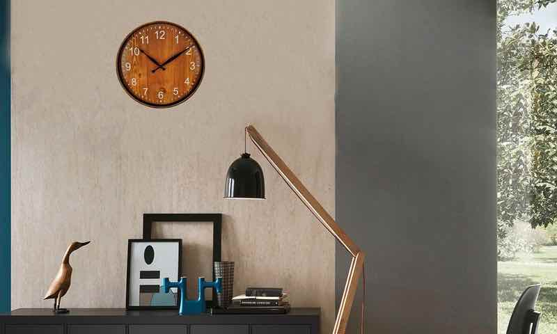 Relojes de pared Amazon - Reloj madera, comprar relojes de pared, modelos de relojes de pared, comprar reloj de pared, reloj adhesivo pared leroy merlin, reloj pared leroy merlin, relojes grandes de pared, reloj pared grande