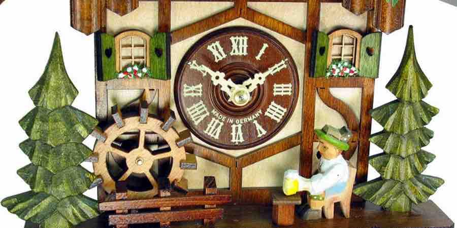 relojes cuco de la selva negra, reloj cuco chalet, relojes de cuco amazon, relojes de cuco alemanes, relojes de cuco en alemania,relojes de cuco antiguos, relojes e cuco segunda mano, reloj de cuco moderno, relojes de cuco baratos, relojes de cuco comprar, relojes de cuco madrid, el reloj de cuco, reloj de pared cuco