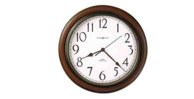 howard miller precio, howard miller reloj