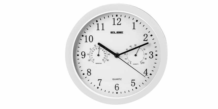 relojes de pared con termometro, relojes de pared leroy merlin, reloj pared vontage leroy merlin, relojes apred, relok pared, reloj pared leroy merlin, relojes de pared modernos leroy merlin, reloj de pared adhesivo, reloj de pared original, relojes para pared, reloges de pared, relojes de cocina leroy merlin, relojes de pared grandes, reloj grande, reloj de pared numeros sueltos, comprar reloj de pared, relo pared números sueltos , relojes de pared originales en el corte inglés, tienda de relojes de pared, reloj de pared online, reloj pared decorativo, reloj decorativo pared, relojes de pared baratos